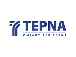 LeasePlan Hellas